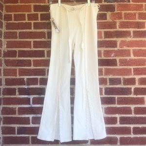 Lamesa XL Peruvian Cotton Pants
